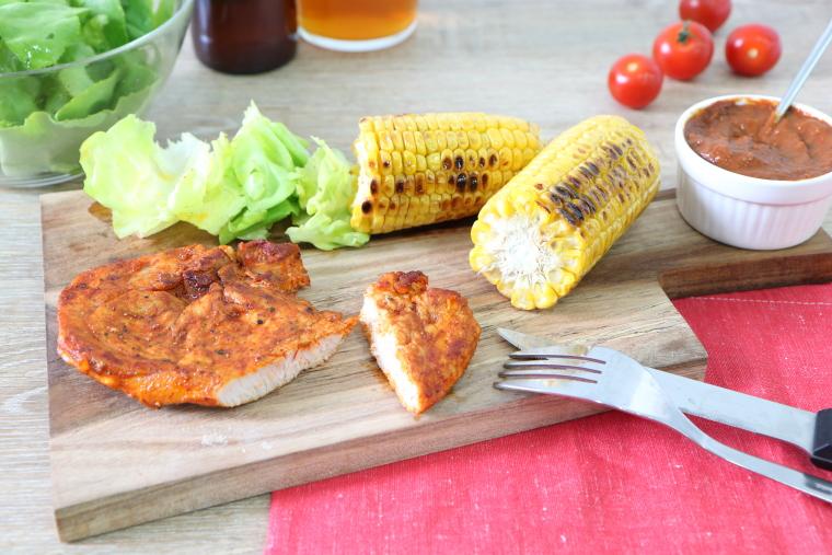 Quelle viande pour les grillades foodette for Quelle viande pour un barbecue