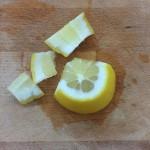 Citron 5