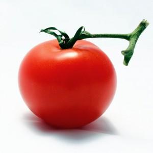 Comment éplucher des tomates ?