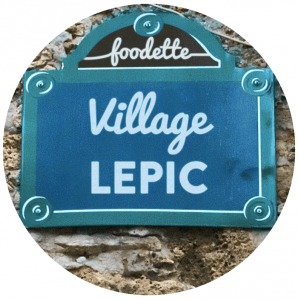 village-foodette-lepic
