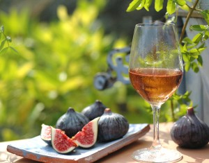 Comment choisir son vin rosé ?