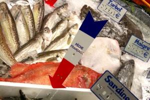 Quelle cuisson pour quel poisson?