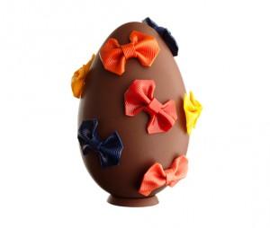 Top 13 des artisans chocolatiers de Paris