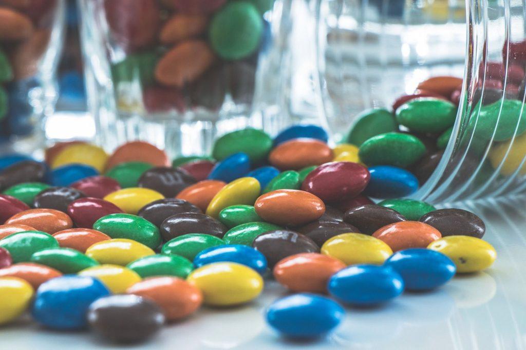 colorants-additifs