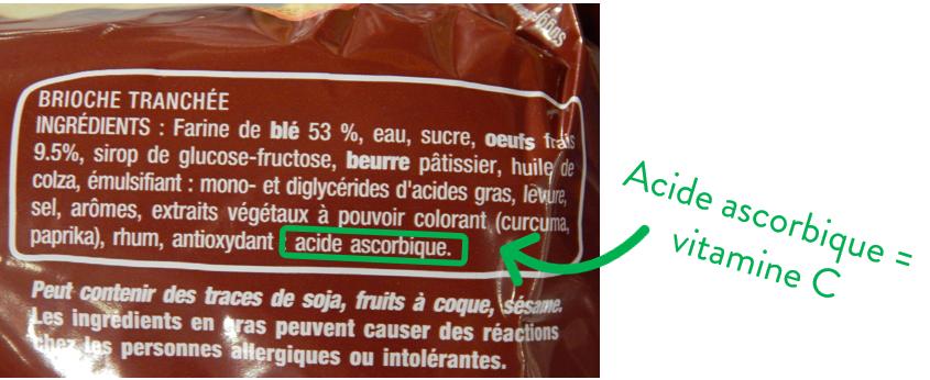 acide-ascorbique-additif