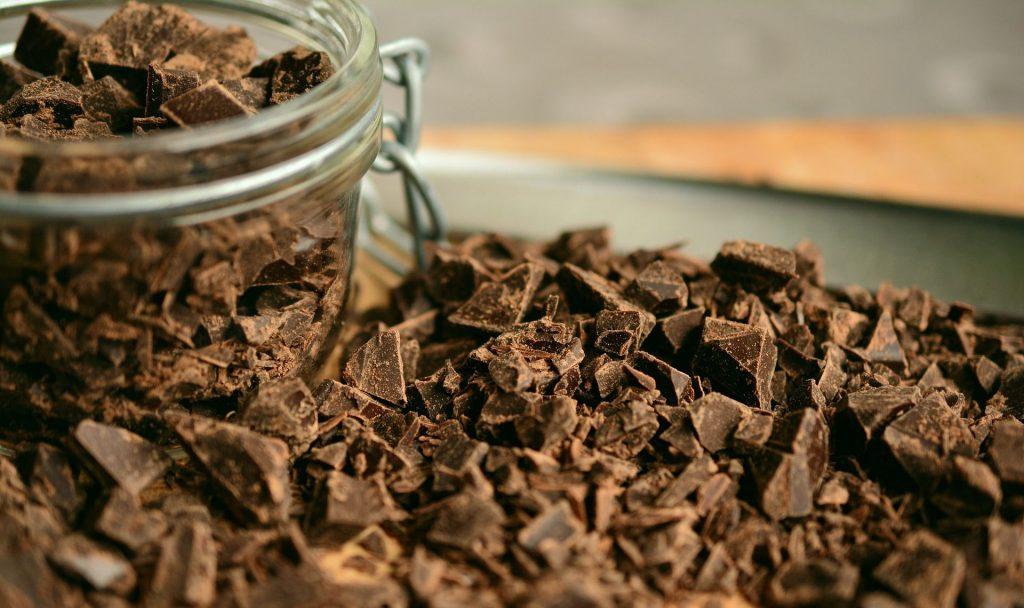 chocolat-contre-déficits-en-magnésium
