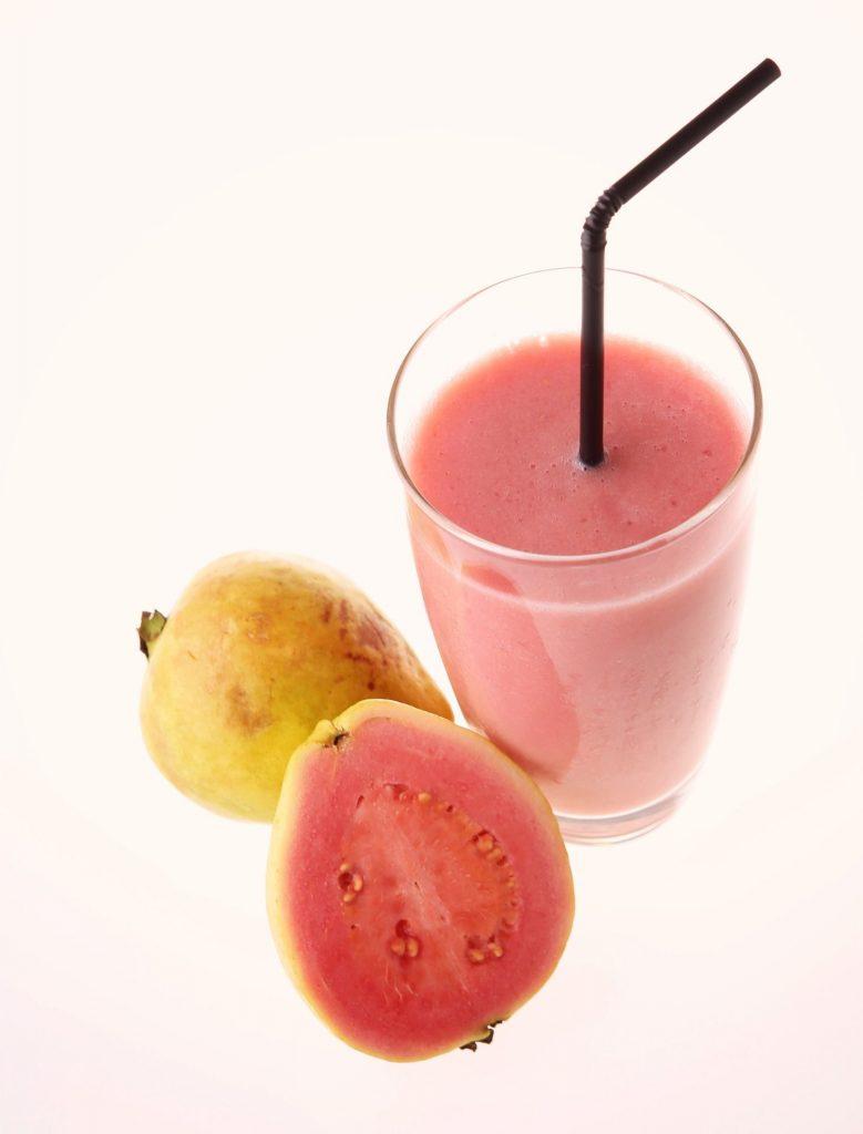 goyave-contre-les-déficits-vitamine-C