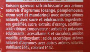 liste-ingrédients