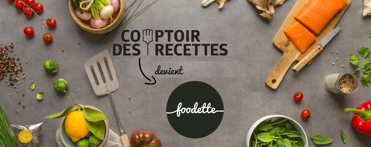 rachat_comptoir_des_recettes