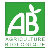 label-abio-foodette