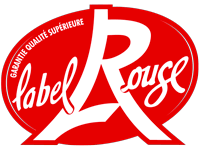 label-rouge-foodette