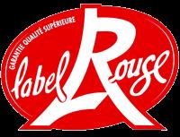 label-rouge-foodette