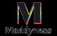 logo-maddyness_foodette