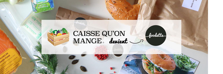 Caissequonmange_foodette