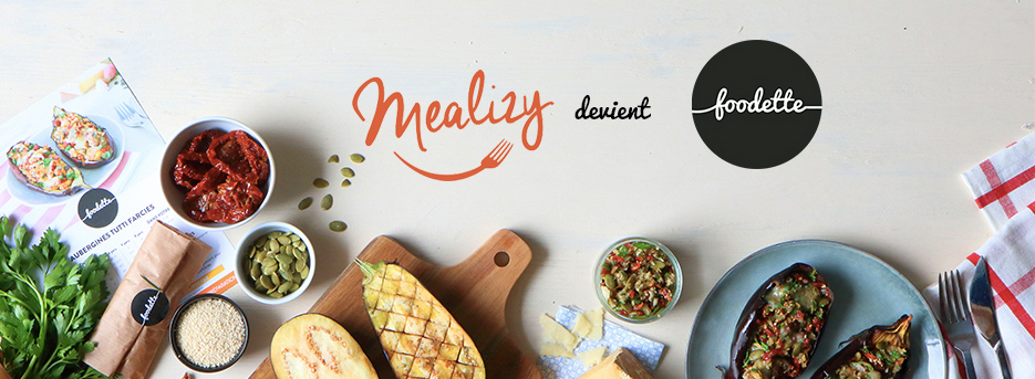 MEALIZY-DEVIENT-FOODETTE_BANDEAU_BD
