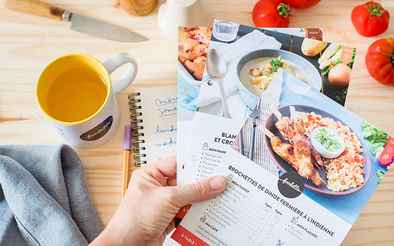 Foodette_Choix_recette_planification_800_500