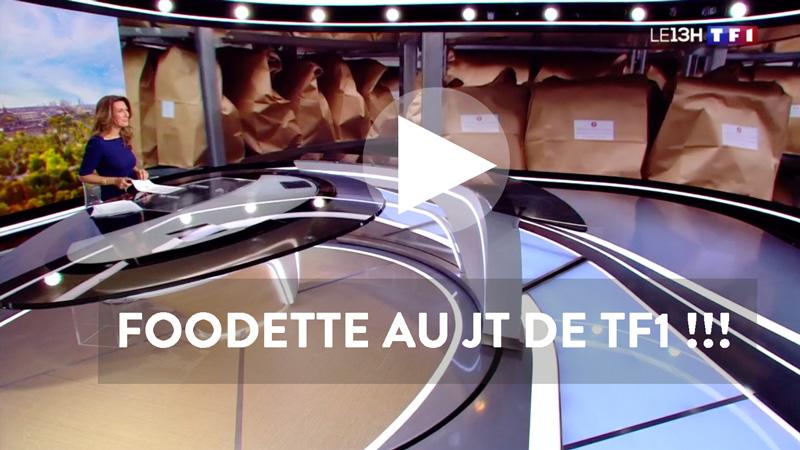 foodette_jt_tf1