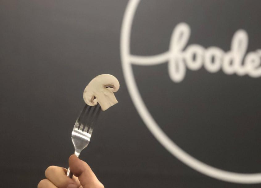 Valeurs_foodette_fourchette