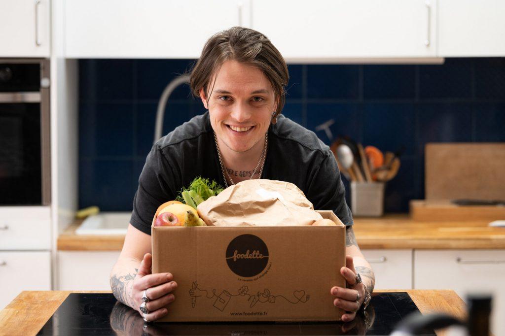 Jarvis_scott_collaboration_foodette_WEB_OK